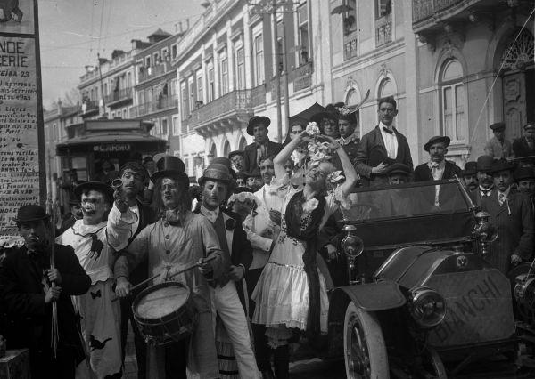 Carnaval1911